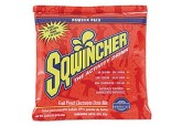 Fruit Punch Sqwincher Powder Pack 5 Gallon FREE Shipping
