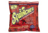 Cherry Sqwincher 016401 Powder Pack 5 Gallon FREE Shipping