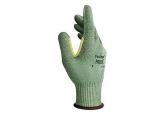 Ansell 70-761 Vantage Cut Resistant Gloves
