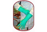 Best Glove Nitri-Solve Nitrile Gloves 730