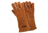 Radnor 7632 Select Shoulder Leather Welding Gloves