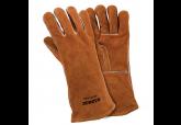 Radnor 7632 Select Shoulder Leather Welding Gloves
