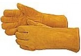 Premium Welding Gloves #7654 DZ