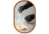 Best Glove N-Dex Nighthawk Nitrile Gloves