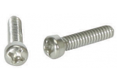 North Safety 80843 A Screws for Len Cover