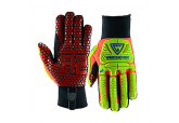 Westchester 87010 Rig Ace Impact Gloves