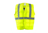 Occunomix 901 Cooling Work vest for Outdoor workers