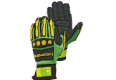 Liberty Glove 922 Gladiator Impact Gloves