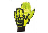 Liberty Glove 928 XScepter Oilfield Impact Glove