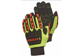 Liberty Glove 950 Striker X Waterproof Winter Impact Glove