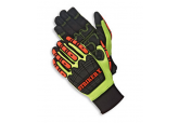 Liberty Glove 920 Striker V Impact Glove