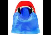 Occunomix MiraCool PVA Hard Hat Sun Shade