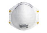Radnor N95 Respirator Mask