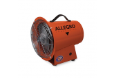 Allegro 9513 Steel Axial 8 Inch AC Blower