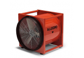 Allegro 9515 16 Inch Axial Metal Blower