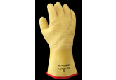 Showa 95NFW Cold Weather Gloves