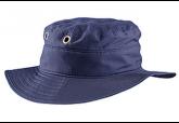 Occunomix 963 MiraCool Ranger Hat