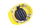 Occunomix 968 Hard Hat Cooling Pad