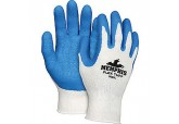 Flex Tuff 9680 Latex Coated Work Gloves