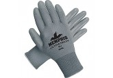 Memphis UltraTech Polyurethane Work Gloves 9696 DZ
