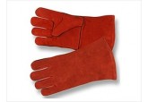 Select Shoulder Welding Gloves