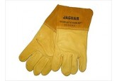 Premium Grain Mig / Tig Welding Gloves