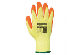 Portwest A150 Fortis General handling Grip Gloves