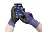 Portwest A195 Lightweight Touchscreen Glove