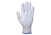 Portwest A199 Antistatic PU Palm Glove ( dz)