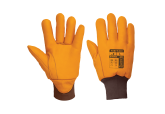 A245 - Antarctica Insulatex Insulated Drivers Gloves