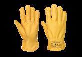 Portwest A270 - Classic Driver Glove