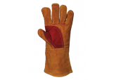 Portwest A530 Kevlar reinforced Welding Gloves (pr)
