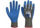 Portwest A611 Glass Handling A4 Cut Resistant Gloves