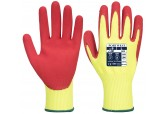 Portwest A626 Vis Cut A4 Cut Resistant Glove