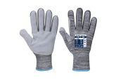 Portwest A630-Razor-Lite Cut Resistant Gloves