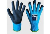 Portwest A667 Claymore AHR A7 Cut Resistant Gloves A7