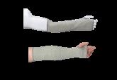 Portwest A690-18 Inch (45cm) Cut Resistant Sleeve