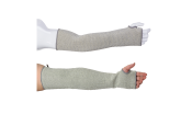 A691 - 22 Inch (56cm) Cut Resistant Sleeve