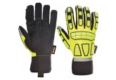 Winter Impact Glove with Thinsulate Portwest A725-Large