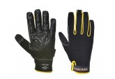 Portwest A730 High Performance Super Grip Gloves
