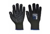 Portwest A790 - Anti Vibration Glove
