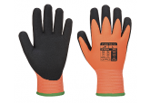 Portwest AP02 Water Repellant Thermo Glove