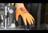 Portwest AP02 Water Repellant Thermo Glove