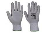 Portwest AP31-Senti Cut Lite A2 Cut Resistant Gloves