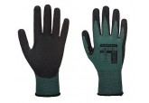 Portwest AP32-Cut Level A2 Pro Glove Cut Resistant Glove