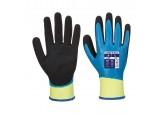 Portwest AP50 Aqua A4 Cut Resistant Glove