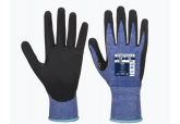 AP52 - Dexti Cut Resistant Gloves Ultra A3