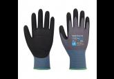 Portwest AP65 NPR Pro Nitrile Foam General Handling Glove