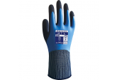 Portwest AP80 Max Liquid Protection Gloves