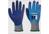 Portwest AP81 Liquid Pro HR A4 Cut Glove